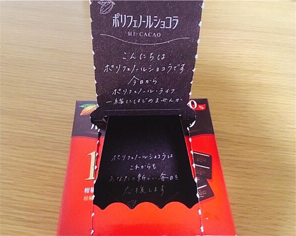 f:id:design_no_kagakusiki:20190713211704j:image