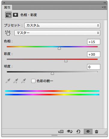 f:id:design_works:20130718010150j:image