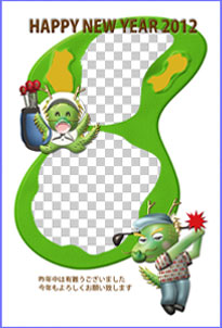 f:id:designbank:20111206082428j:image