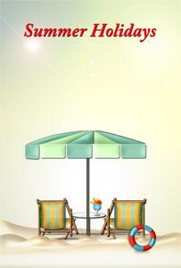 f:id:designbank:20130528063719j:image