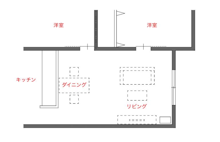 f:id:designknead:20181224173700p:plain