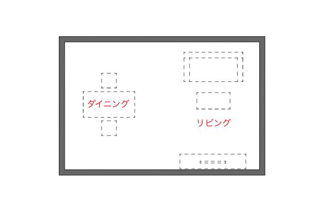 f:id:designknead:20181224173702p:plain