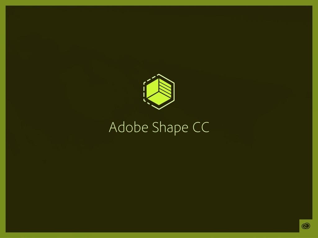f:id:designlife:20150816230341j:plain