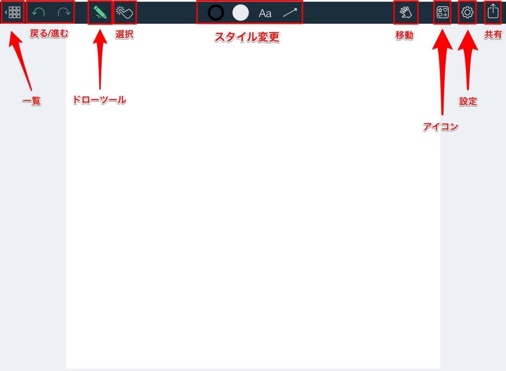 f:id:designlife:20151203191816j:plain