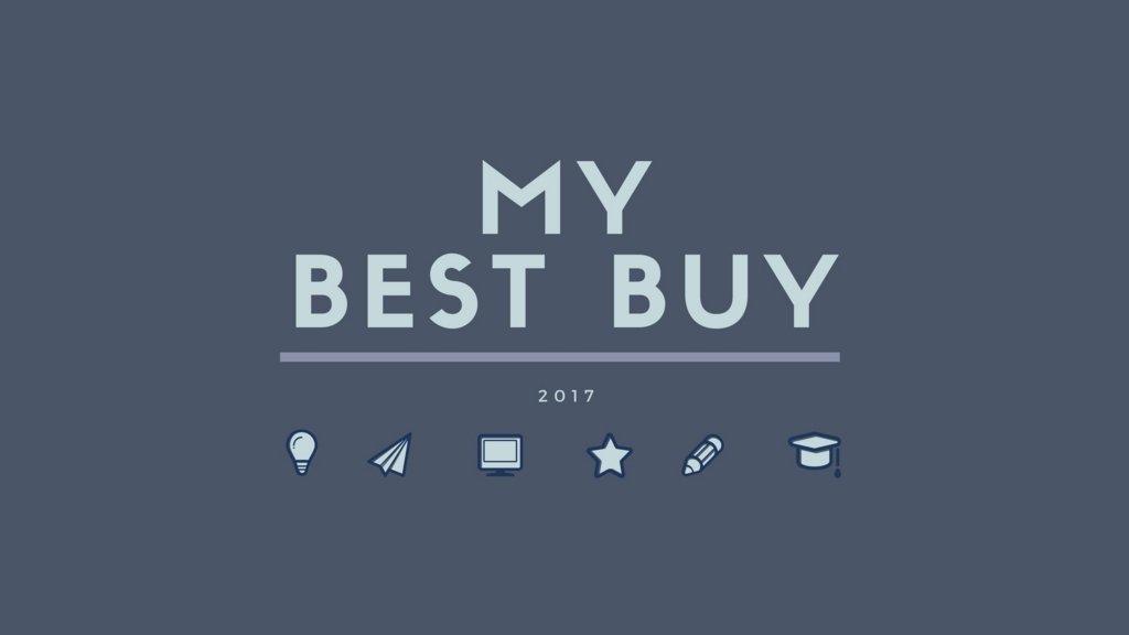 f:id:designlife:20171208234641j:plain