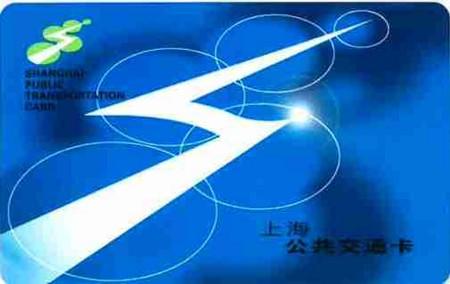 f:id:desktoptetsu:20100525085430j:image:w200