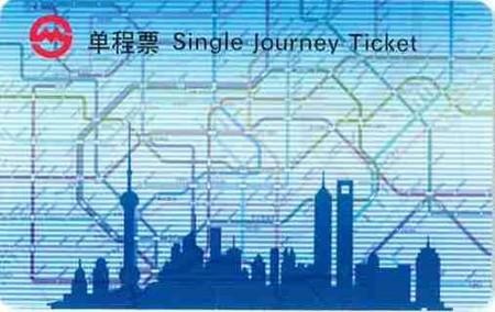 f:id:desktoptetsu:20100525085431j:image:w200