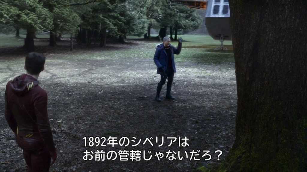 f:id:desno:20180125224849j:plain