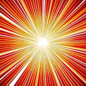 ド・ドドンパの発射イメージ