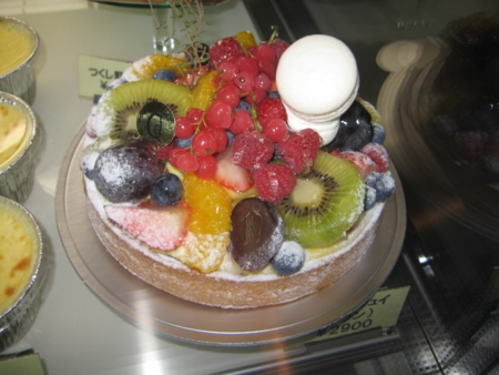 f:id:dessert2010:20101110152702j:image