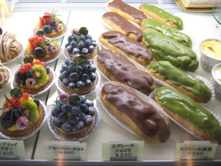 f:id:dessert2010:20101110152716j:image