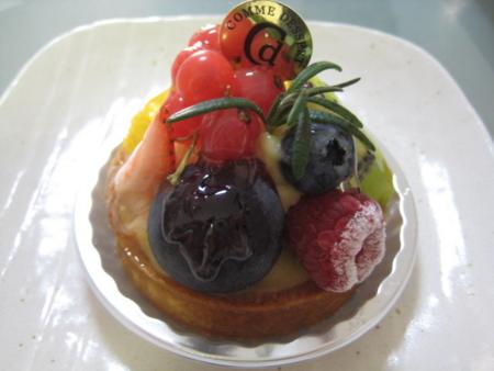 f:id:dessert2010:20101110154830j:image
