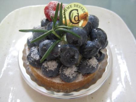 f:id:dessert2010:20101110154916j:image