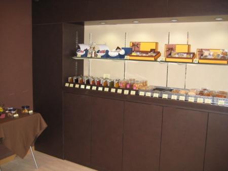 f:id:dessert2010:20101110163054j:image