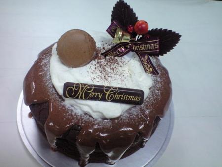 f:id:dessert2010:20101210171725j:image