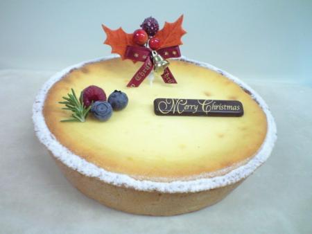 f:id:dessert2010:20101210172121j:image