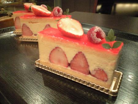 f:id:dessert2010:20110128180643j:image