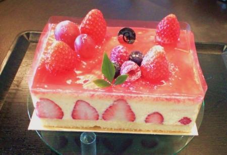 f:id:dessert2010:20110128181934j:image