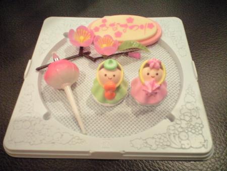 f:id:dessert2010:20110302233731j:image