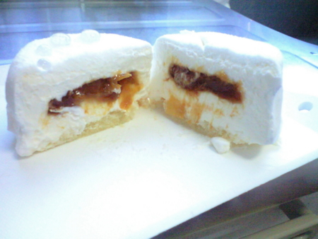 f:id:dessert2010:20110330185157j:image