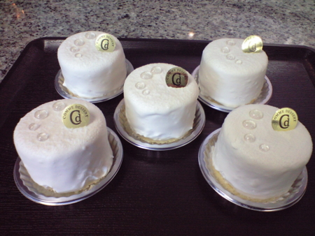 f:id:dessert2010:20110330185159j:image