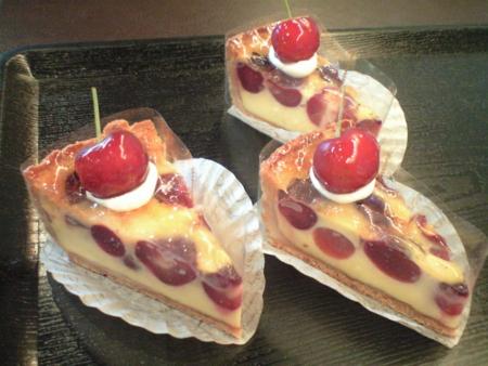 f:id:dessert2010:20110528155147j:image