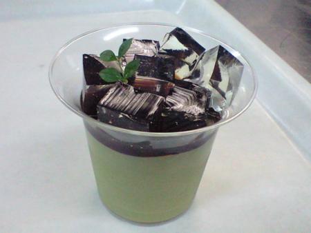 f:id:dessert2010:20110528160327j:image