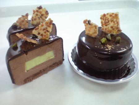 f:id:dessert2010:20110902215642j:image