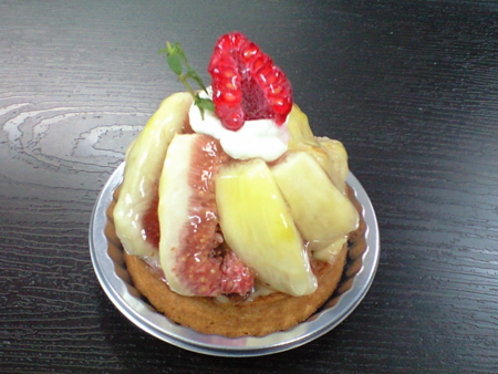 f:id:dessert2010:20110907183007j:image