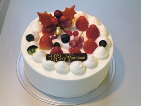 f:id:dessert2010:20111123213738j:image