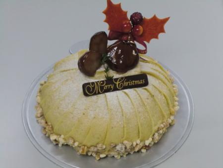 f:id:dessert2010:20111123213822j:image