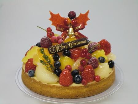 f:id:dessert2010:20111123213920j:image