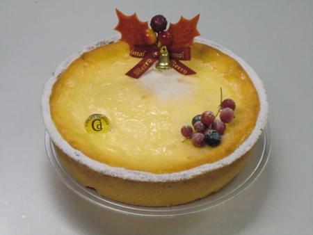 f:id:dessert2010:20111123214003j:image