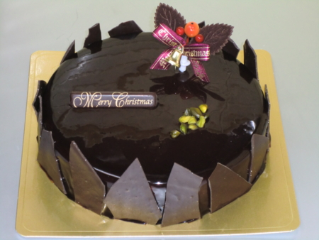 f:id:dessert2010:20111123214045j:image