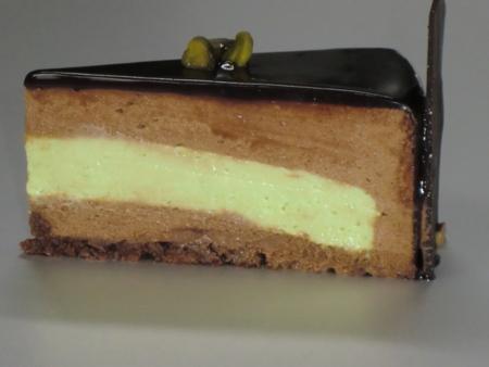 f:id:dessert2010:20111123214128j:image