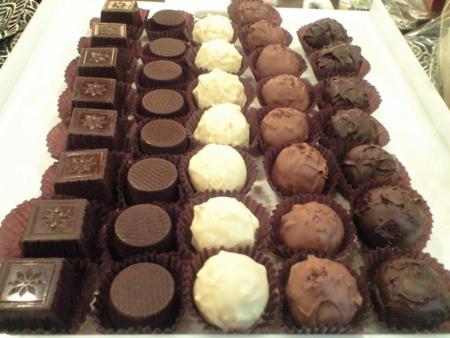 f:id:dessert2010:20120126121442j:image