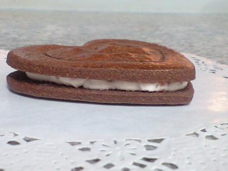 f:id:dessert2010:20120126123120j:image