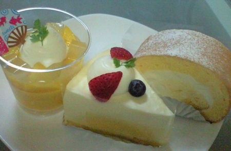 f:id:dessert2010:20120628144845j:image