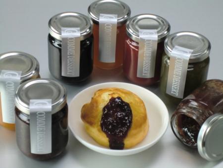 f:id:dessert2010:20120718181851j:image