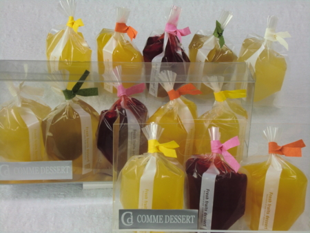 f:id:dessert2010:20120718182024j:image