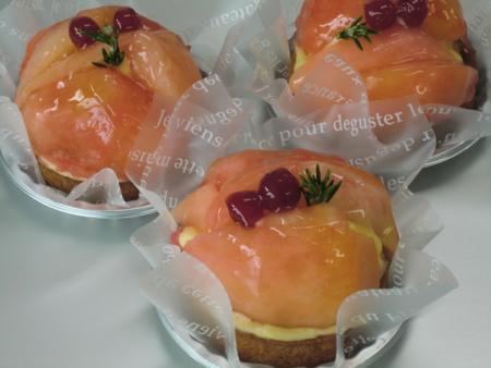 f:id:dessert2010:20120801153902j:image