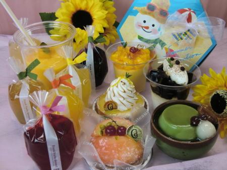 f:id:dessert2010:20120804192200j:image