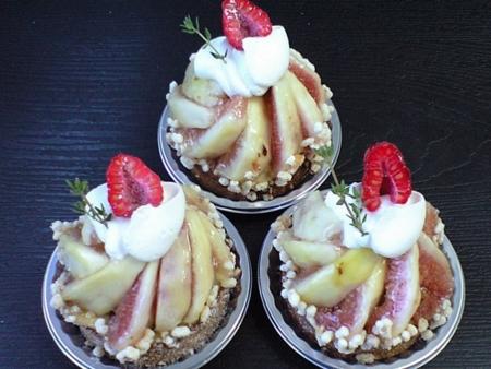 f:id:dessert2010:20120905151927j:image
