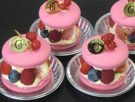 f:id:dessert2010:20120928182403j:image