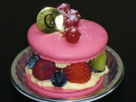 f:id:dessert2010:20120928182632j:image:w360