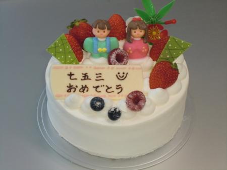 f:id:dessert2010:20121108153403j:image