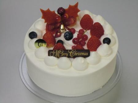 f:id:dessert2010:20121205171942j:image