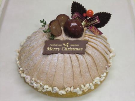 f:id:dessert2010:20121205190608j:image