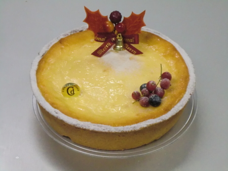 f:id:dessert2010:20121205190816j:image