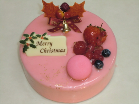 f:id:dessert2010:20121205191023j:image